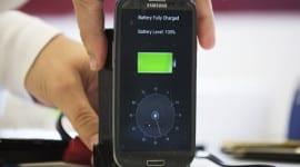 Nabití baterie během půl minuty? Možná již v roce 2016