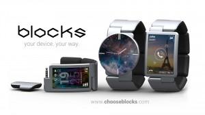 blocks_watches