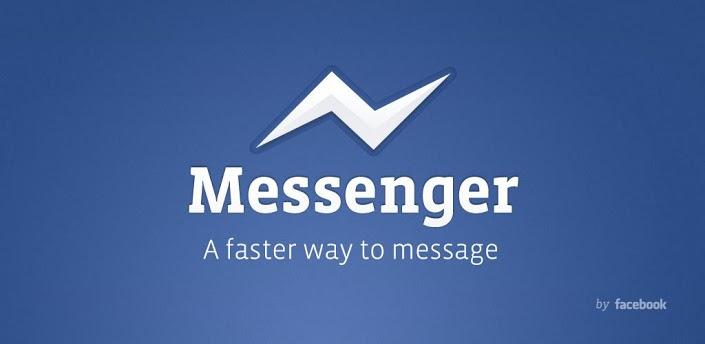 Facebook Chat Re-Enabler – chat v původní facebookové aplikaci [APK]