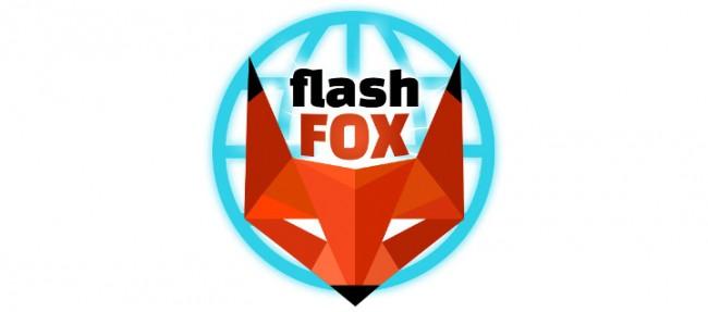 flashfox-175691