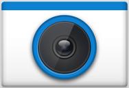 Nativní aplikace HTC Fotoaparát míří na Google Play