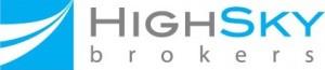 highsky (1)