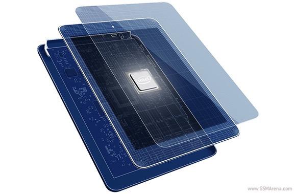 Intel hodlá sloučit své mobilní a počítačové divize