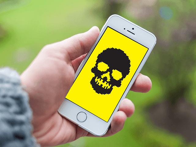 WireLurker – doposud nejpokročilejší malware na iPhone o sobě dává vědět