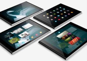 jolla-tablet-2014-11-19-01