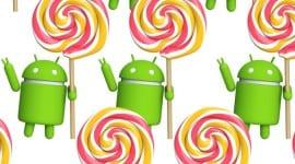 XDA zachraňuje – pracuje se na neoficiálních Androidech 5.0 pro starší smartphony