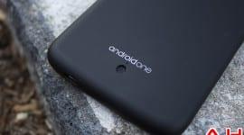 Android One – představena 3 nová zařízení