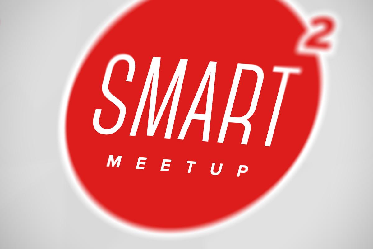 Czechitas budou na Smart Meetupu v Brně, již toto úterý od 18:00 v JIC-INTECH