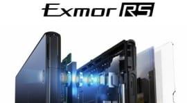 Sony Exmor RS IMX230 – novinka pro Xperii Z4?