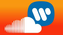 Soundcloud přinese novou předplacenou službu