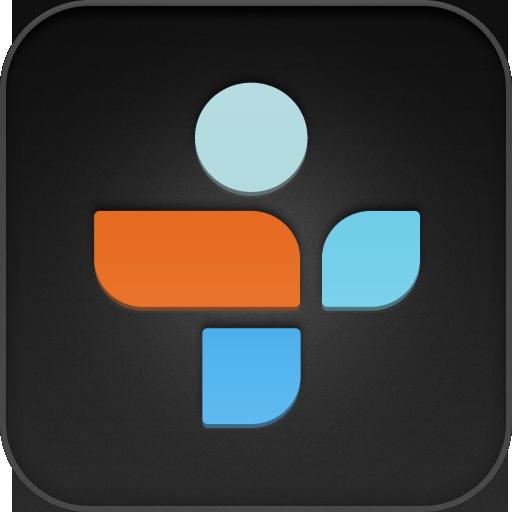 TuneIn Radio dostává zásadní aktualizaci