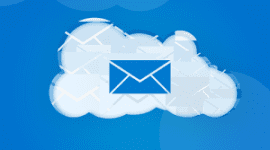 Mějte SMS ve všech zařízeních synchronizovány