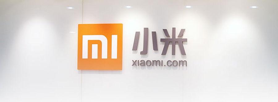 Xiaomi si pohrává s myšlenkou chytrých nositelných zařízení