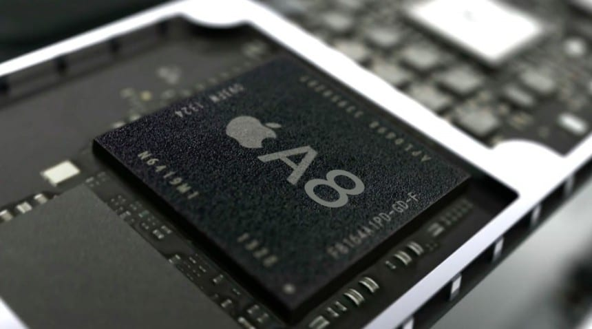 1304555-apple-a8