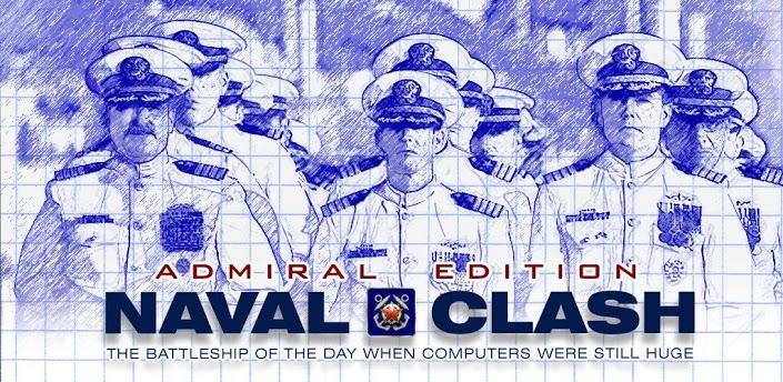 1360208077_naval-clash-admiral-edition