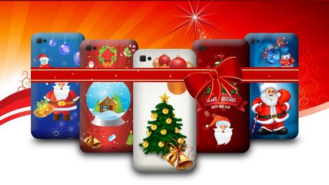 [Vánoce 2014] Králové střední třídy – 5 tipů na smartphony kolem 8 000 Kč