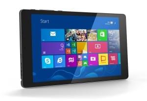 Archos-80-Cesium-Windows-81-tablet-01