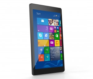 Archos-80-Cesium-Windows-81-tablet-02