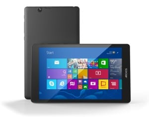 Archos-80-Cesium-Windows-81-tablet-03