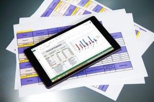 Archos-80-Cesium-Windows-81-tablet-04