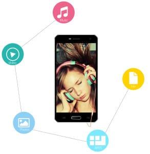 Elephone-P5000 (3)