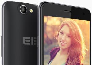 Elephone-P5000 (7)