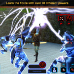 Force_5