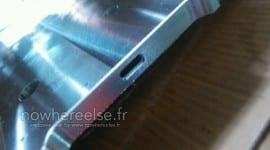 Galaxy S6 by měl nabídnout kovovou konstrukci