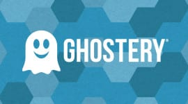 Dotekománie doporučuje #70 – ochrana před internerovými špiony s Ghostery