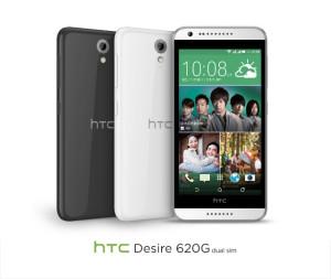 HTC-Desire-620G-and-Desire-620 (1)