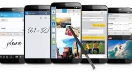 Alcatel OneTouch Hero 2 vstupuje na český trh