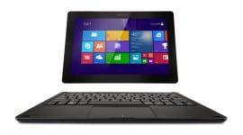 Goclever rozšiřuje řadu tabletů s Windows 8.1