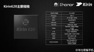 Kirin-620-announcement_4