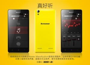Lenovo-K3-Music-Lemon (4)
