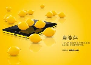 Lenovo-K3-Music-Lemon (6)