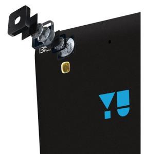 Micromax Yureka  (3)