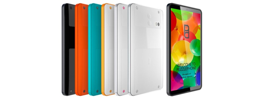 Puzzlephone-colors