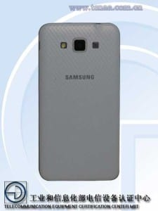 Samsung-Galaxy-Grand-3-SM-G7200 (3)