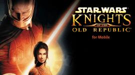 Knights of the Old Republic v Obchodě Play