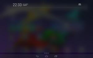 Screenshot_2014-12-01-22-33-27-127