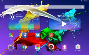 Screenshot_2014-12-09-20-09-56-663