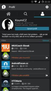 Screenshot_2014-12-13-22-23-23