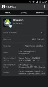 Screenshot_2014-12-13-22-24-07