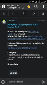 Screenshot_2014-12-13-22-24-25