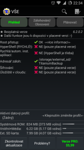 Screenshot_2014-12-13-22-34-01