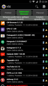 Screenshot_2014-12-13-22-34-35