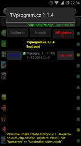 Screenshot_2014-12-13-22-34-51