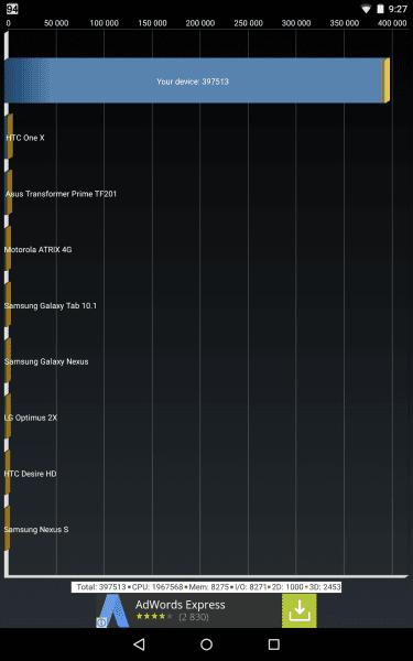 Screenshot_2014-12-14-09-27-40