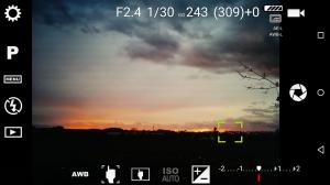 Screenshot_2014-12-21-16-07-59
