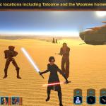 Tatooine_5